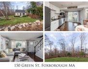 150 Green Street, Foxboro image