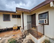 87-1698 Farrington Highway Unit L, Waianae image
