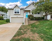 1492 Brittany Cove, St Charles image
