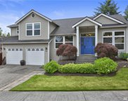 5506 138th Place SE, Everett image