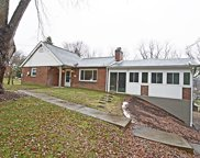 880 Fairview Rd, Indiana TWP - NAL image