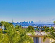 4730 Noyes St Unit #104, Pacific Beach/Mission Beach image