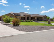 19477 E Country Meadows Drive, Queen Creek image