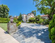 910 North Whittier Drive, Beverly Hills image