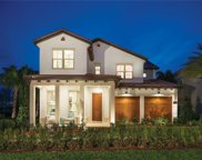8830 Lakeshore Pointe Drive, Winter Garden image