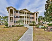 1900 Duffy St. Unit G4, North Myrtle Beach image