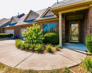 1440 Pine Needles Lane, Lexington image