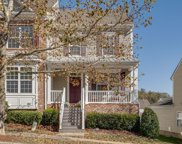 8216 Persia Way, Nashville image