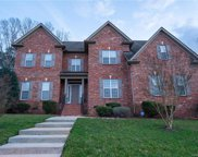 7032 Edenderry  Drive, Charlotte image