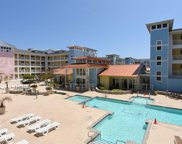 3700 Sandpiper Road Unit 215A, Southeast Virginia Beach image