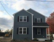 19 Marriner Street, Lowell, Massachusetts image
