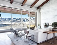 785 Mountain Holly Ln, Park City image