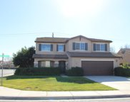 10707 Pleasant Valley, Bakersfield image