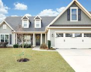 2249 Umstead Lane, Leland image