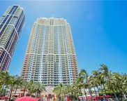 17875 Collins Ave Unit #702, Sunny Isles Beach image