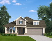 127 FORESTVIEW LN, Ponte Vedra image