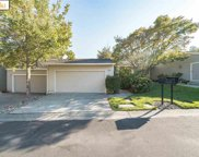 1088 Camino Verde Cir, Walnut Creek image