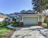 104 Littleton Circle, Deland image