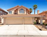 7608 CRUZ BAY Court, Las Vegas image