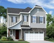 505 Flip Trail, Cary image