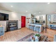 2800 Kalmia Avenue Unit C219, Boulder image