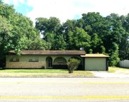 2530 Sand Lake Road, Longwood image