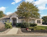 13706 Rehm Dr, Helotes image