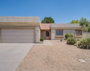 461 S Rio Drive, Chandler image