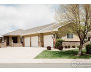 5966 Watson Dr, Fort Collins image