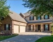 2208 Arrowwood Court, McKinney image