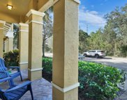 116 Sea Plum Dr Unit #105, Jupiter image