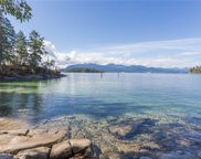 2 Foster Point  Rd, Thetis Island image