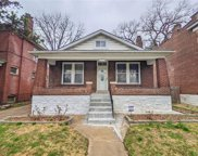 2915 South Kingshighway  Boulevard, St Louis image