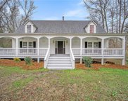 1946 Haire  Road, Fort Mill image