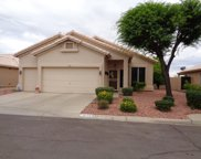 17733 N Lainie Court, Surprise image