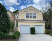 6308 Rosefinch Court Unit 204, Lakewood Ranch image