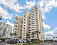 10200 Beach Club Dr. Unit 9E, Myrtle Beach image