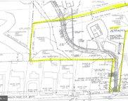 1 Moose   Lane, Wrightstown image