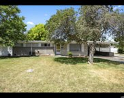 5614 S 1180  E, Murray image