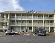 1440 Blue Tree Ct. Unit H, Myrtle Beach image