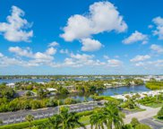 2295 S Ocean Boulevard Unit #911, Palm Beach image