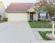 14935 Silver Thorne  Way, Carmel image