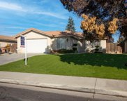 5818 Pine Canyon, Bakersfield image