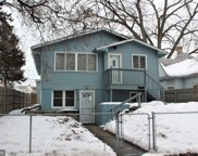 2938 Oliver Avenue N, Minneapolis image