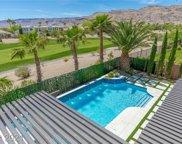 11271 Winter Cottage Place, Las Vegas image