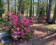 7 Court 6 Northwest Drive, Carolina Shores image