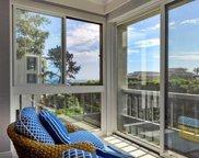 27 Seaview Drive, Santa Barbara image