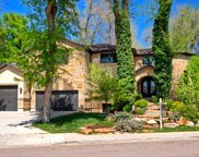 7311 S Milne Garden Cir E, Cottonwood Heights image