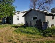 5915  Stone Road, Loomis image
