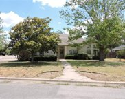 2601 Silver Valley Ln, Georgetown image
